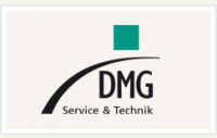DMG Service & Technik