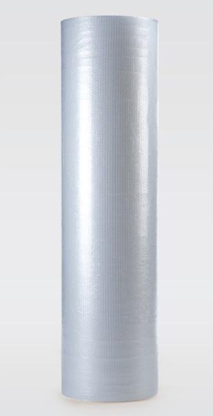 Luftpolsterfolie 70 µ, 2-lagig