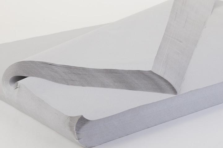 Einschlagpapier 5 kg-Paket