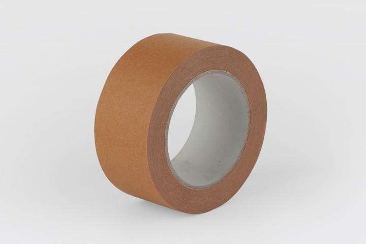 Papier Packband Öko